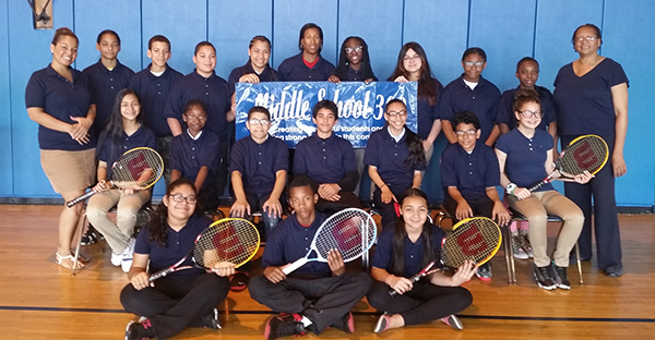 after school tennis_ms302