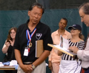 Partners - New-York-Junior-Tennis-and-learning