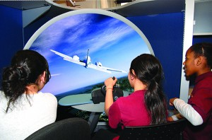 Space-Science-Education_Flying