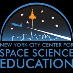NYC-center-for-space-science-education