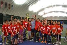 third-annual-tennis-tournament_Hadavi