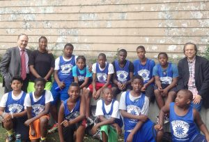 Reaching Higher in Sports and Academics_KOS